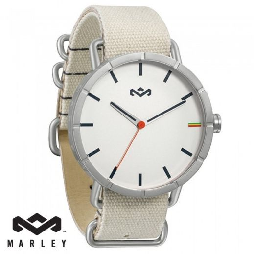 Men's Marley Hitch Watch