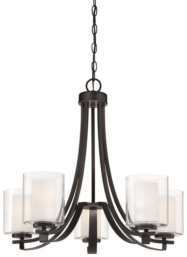 Find This Pin And More On Light Fixtures By Lowestermann.