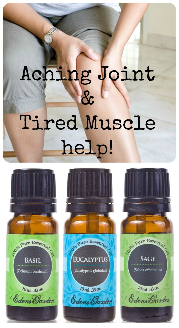 111 best essential oils for aches pains images on pinterest natural home remedies natural Edens garden essential oils coupon