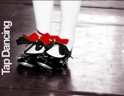 Tap dance: Dance I, Dance Class, Tap Shoes, Tap Dancing, Dance Dance Dance, Red Bows