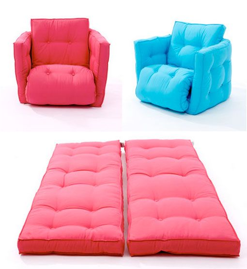 245 best Sofa re-upholstery images on Pinterest | Furniture ideas ...
