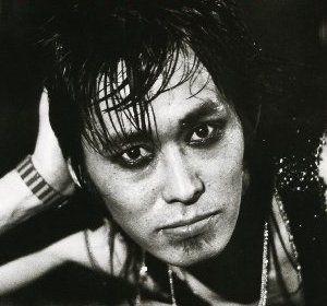 忌野清志郎1951ー2009 ROCKIN'ON JAPAN特別号