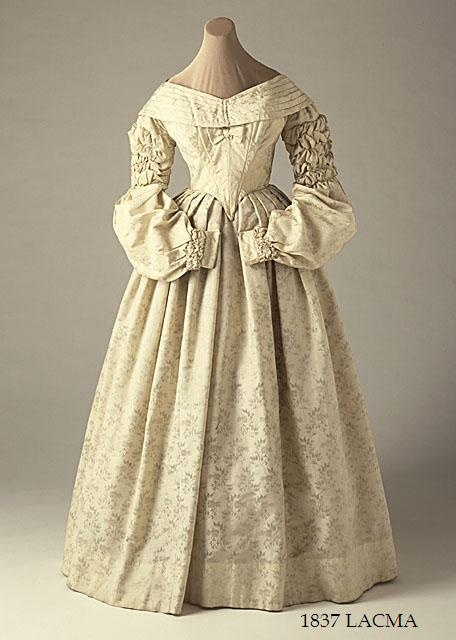 Wedding dress? Baylee is this the idea u have