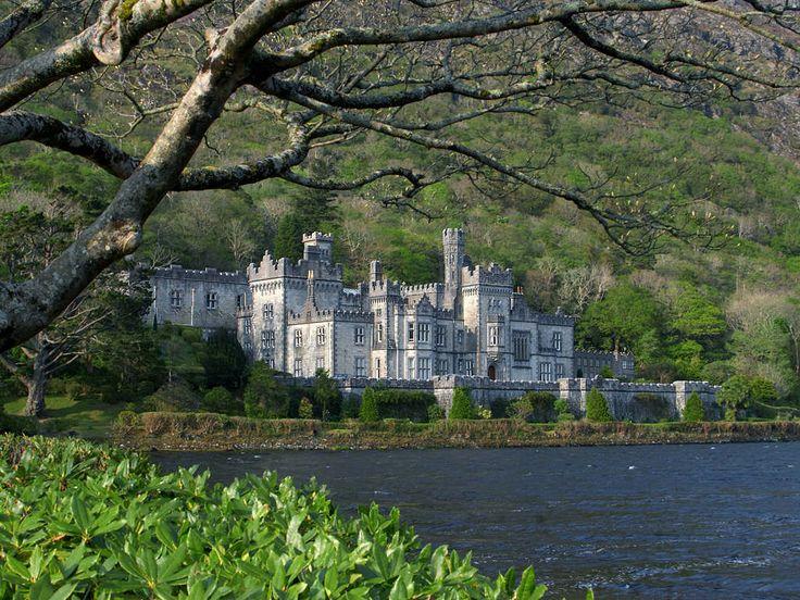 141 best architecture images on pinterest beautiful for Landscape architect ireland
