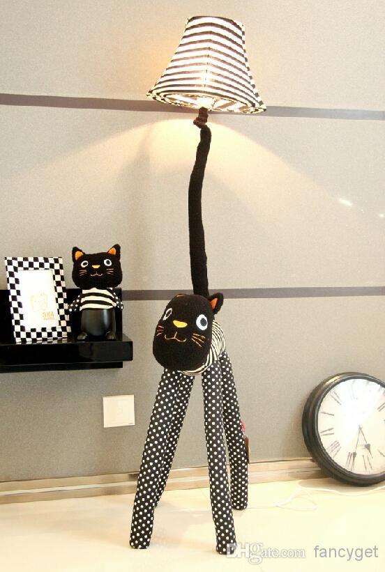 60 best UNique Lamp images on Pinterest   Home ideas ...