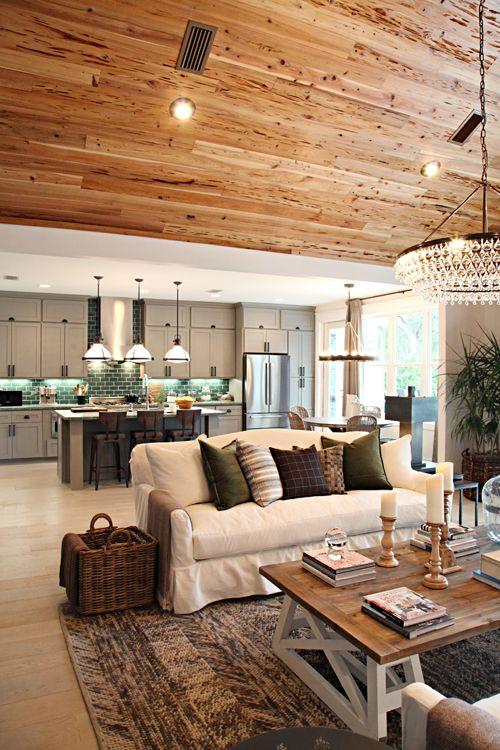 Best Designer Dream Homes Magazine Gallery - Interior Design Ideas ...
