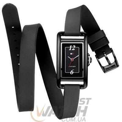 Часы наручные Tommy Hilfiger 1781224
