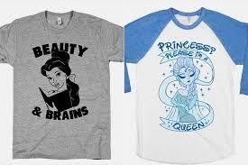 camisas engraçadas academia - Pesquisa Google
