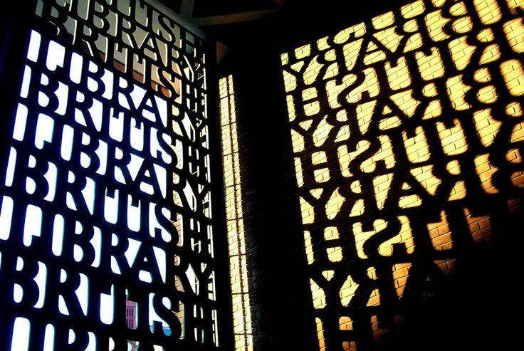 #Archivos RT @Libroantiguo: La Biblioteca Británica pide ayuda para salvar su archivo sonoro. http://www.libertaddigital.com/cultura/libros/2015-01-13/la-biblioteca-britanica-pide-ayuda-para-salvar-su-archivo-sonoro-1276537946/…
