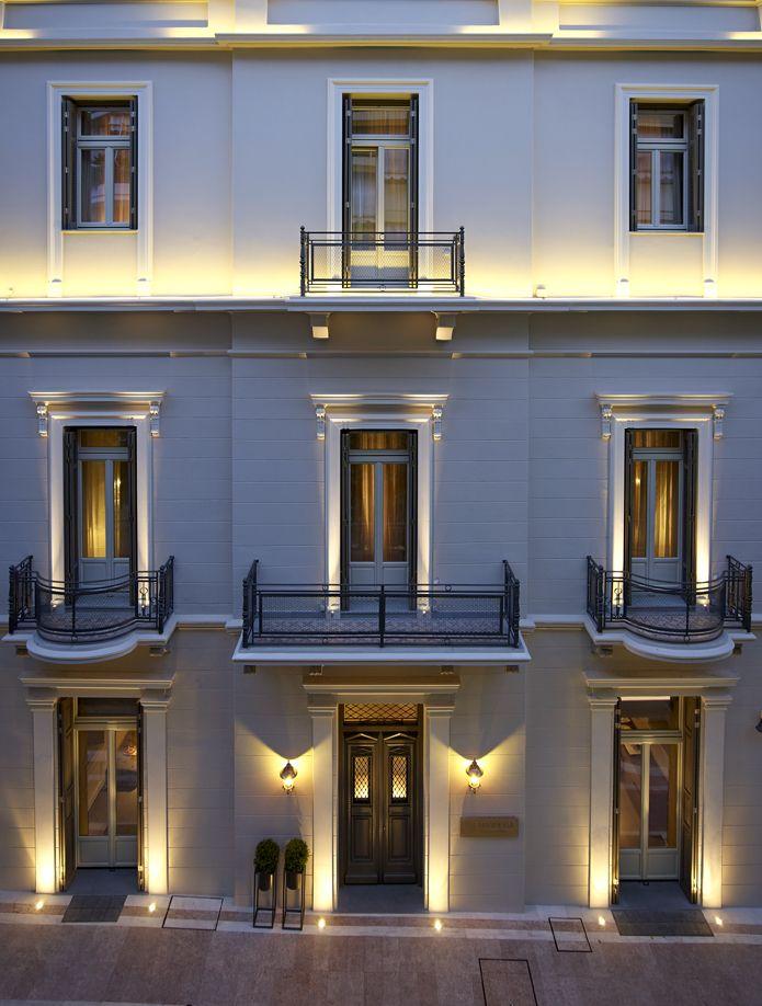 epi-Marpessa-Hotel13