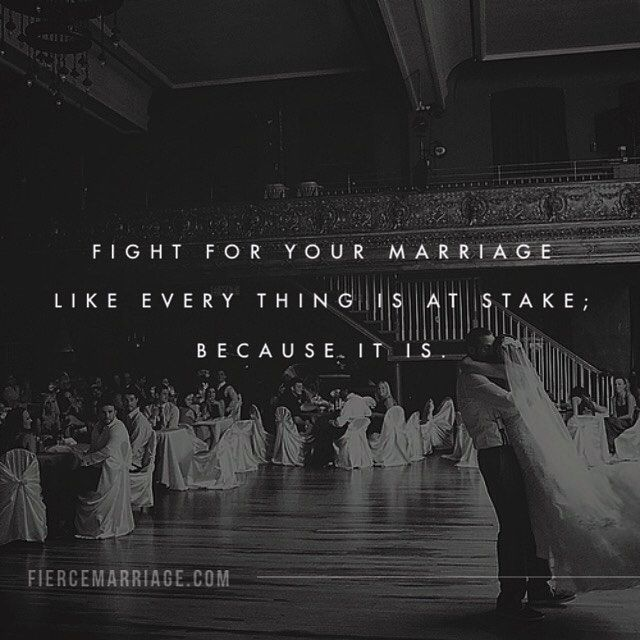 His Presence in the Midst of a Lonely Marriage
