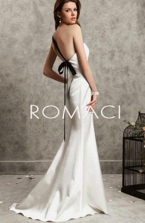 http://www.romaci.it/e12/abito-da-sera-in-raso-con-la-schiena-scoperta-in-comune-senza-maniche-p1187.html