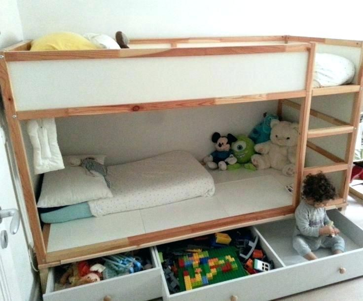 Good Totally Free New Photo Ikea Kura Bed Hack Anleitung My For Two Tent Popular Billig Kleinki Concepts Ikea Kura Bed Ikea Bunk Bed Kura Bed
