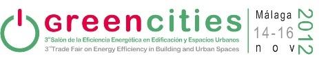 Colegio Oficial de Aparejadores, Arquitectos Técnicos e Ingenieros de Edificación de Málaga