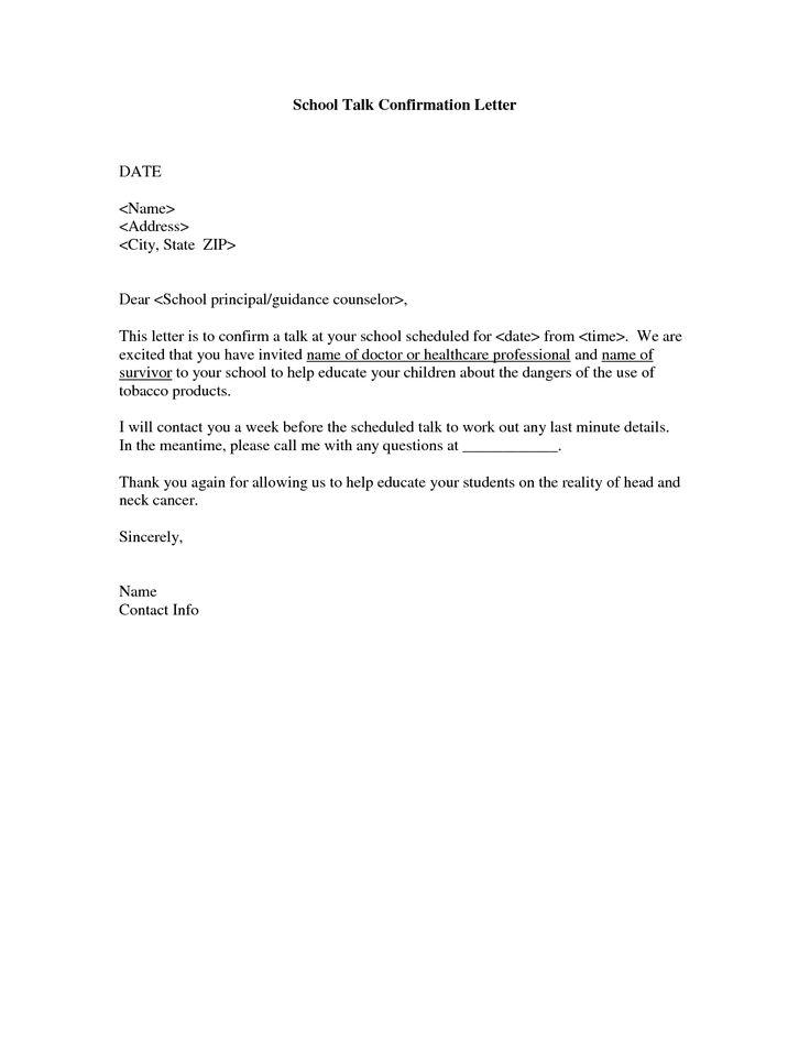Good standing template letter texas sample business alaska good standing template letter texas sample business alaska certificate compliance home design idea pinterest certificate alaska and texas yadclub Gallery