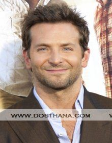 Bradley Cooper biography, profile, biodata, height, age, Date of birth, siblings, wiki, family details. Bradley Cooper profile, Image gallery link with profile details.