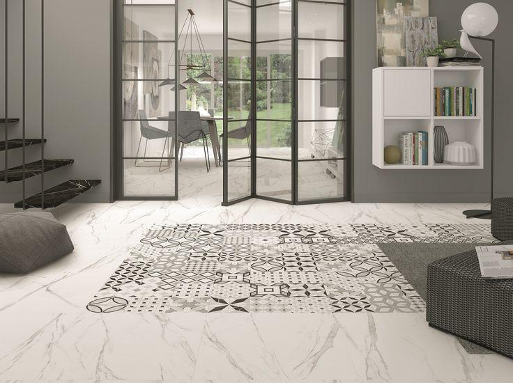VIP Керамика - магазин керамической плитки