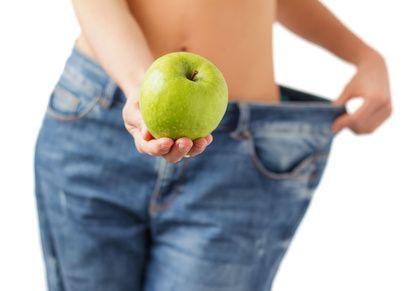 Nesse artigo explicamos como funciona a fase de consolidação da nova dieta dukan, conhecida como escada nutricional.     A nova dieta dukanestá fazendo muito sucesso entre as pessoas que querem emagrecer(