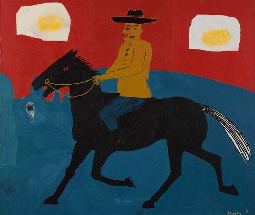 Image result for danny fox artist