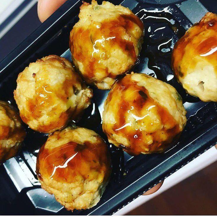 Nouveau restaurant à 51 Route De Toulouse 33800 Bordeaux.  Vous pouvez aussi commander sur deliveroo foodora UberEATS ou ALLO RESTO 7j/7 ( LUN-VEN 11h30-14h30 et 18h30-22h30 SAM-DIM 11h30-22h30 sans interruption ). #delicerolls #bordeaux #girondins #nansouty #barrieredetoulouse #chartrons #placepauldoumer #jardinpublic #bordeauxmaville #japonais #japanesefood #sushi #maki #Onigirazu #bento #yakitori #toridon #springrolls #futomaki #hiyashichuka #wakamé #gyoza #miso #gwabao #don #donburi…