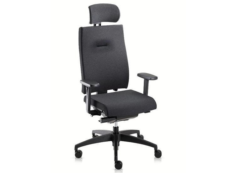 Bürostuhl ergonomisch ball  Die besten 25+ Ergonomische stühle Ideen auf Pinterest ...