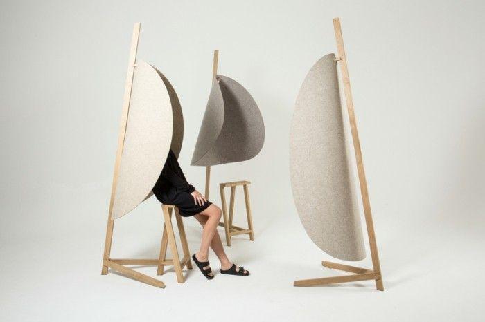 Eckkleiderschrank mit spiegel  zimmer einrichten kleiderschrank mit spiegel | Möbel - Designer ...
