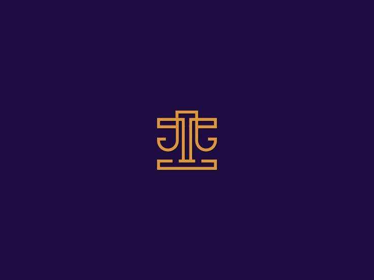Logo Lawyer