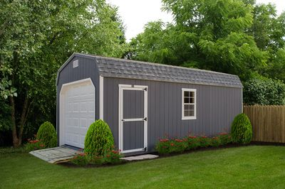 Lakeside cabins, Storage Shed, sheds, log cabins, buildings, Shiloh Ohio, storage, payments, vinyl sheds, vinyl buildings, for sale, for sale sheds, country metals, carports, metal sheds, metal buildings, metal storage sheds,