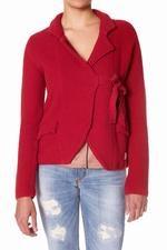 Odd Molly - 828 - the knit jacket