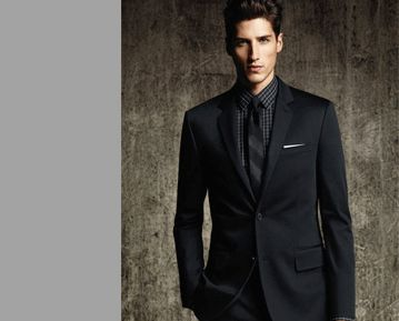 7 best images about Online Custom Made Suits on Pinterest | Useful ...