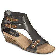 Women's New Arrivals Sandals | Aerosoles