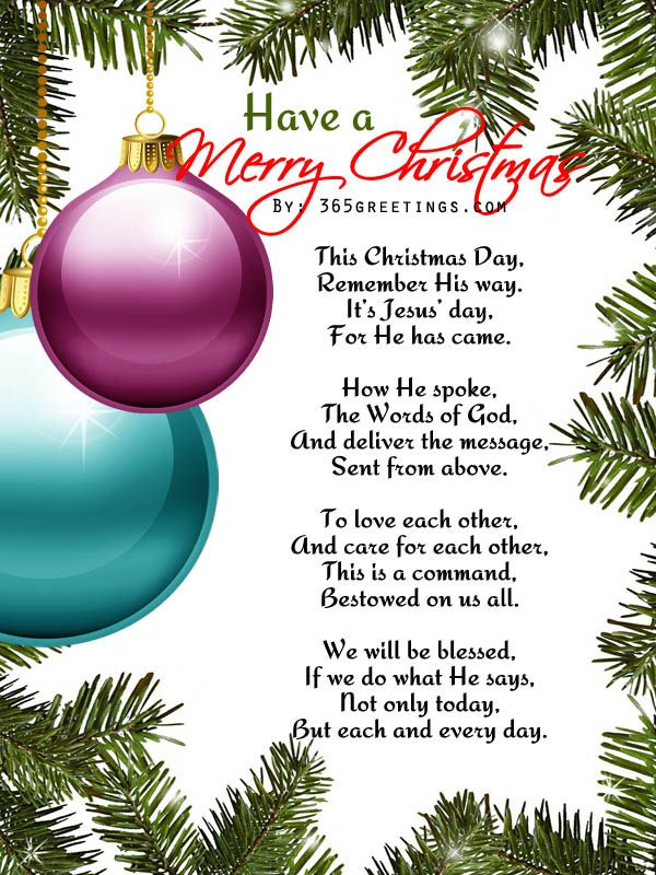 merry-christmas-poems-for-family