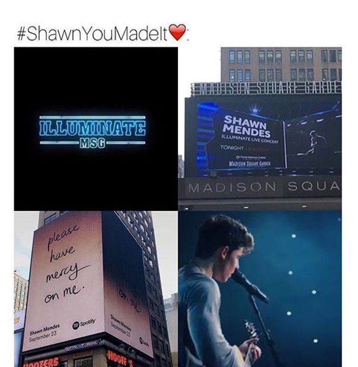 He made it!, I am so proud and amazingly I was there!!!❤️