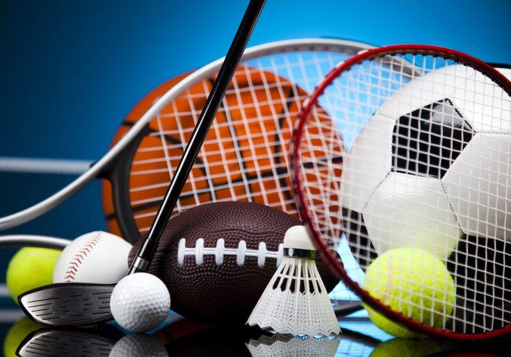 sports - Google zoeken