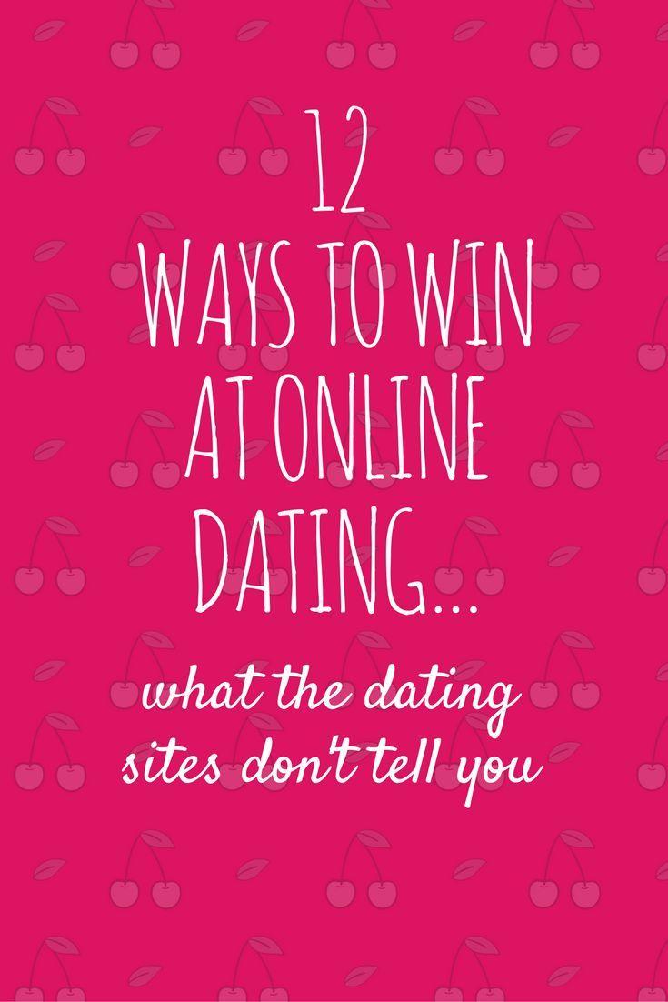 dating site brugernavn rådgivning