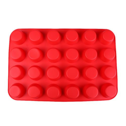14-Style-DIY-Silicone-Chocolate-Mold-Cake-Jelly-Candy-Ice-Cube-Mold-Baking-Tool