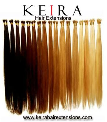107 best keira hair extensions images on pinterest change 3 item keira semi permanent hair extensions materials 100 indian remy virgin human hair price php 13000strand length 18inches long our micro ring pmusecretfo Image collections