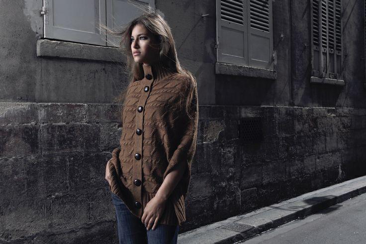 Alexandra by Franck GOMEZ on 500px