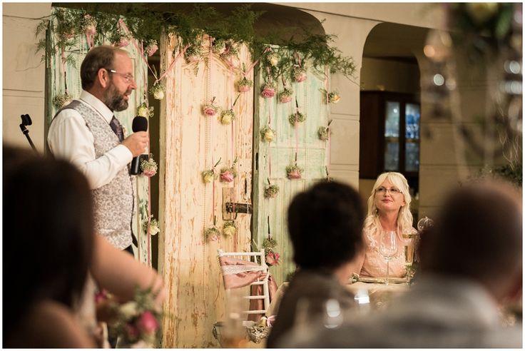 garden-route-wedding-gouritz-valley-evan-and-elmarie-reception-10