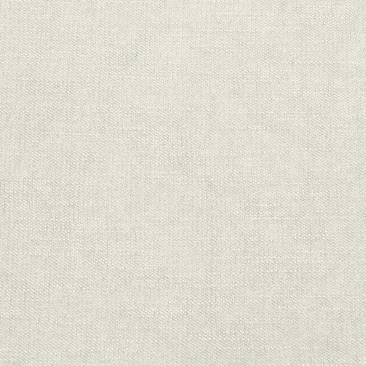 Warwick Fabrics : LIAM, Colour SODA