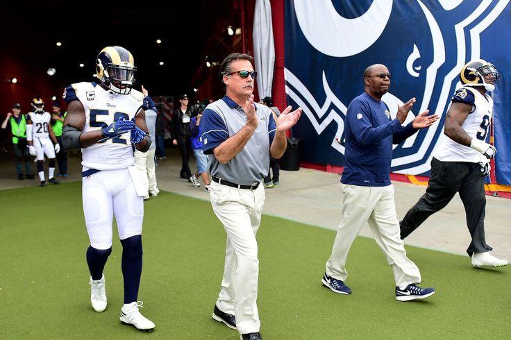 La temporada 2 de 'Todo o Nada' es la 'Noche de los jueves de Fútbol' de la NFL realidad muestra
