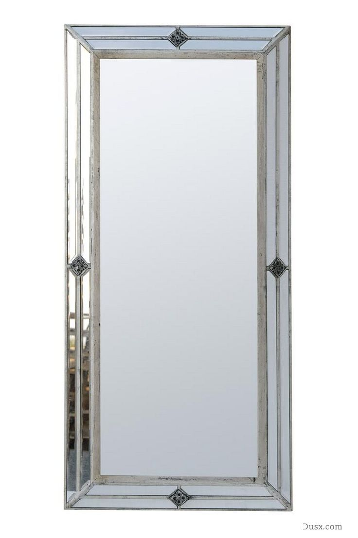 12 best Mirrors in a Bathroom at Doddington Hall Photoshoot for www ...