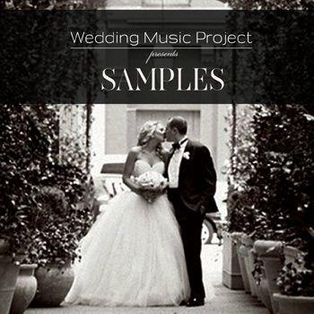 Best 25 Wedding Hymns Ideas On Pinterest