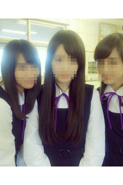 乃木坂46【何度目の青空か?】の制服コスプレ AKB48コスチューム オーダーメイド衣服