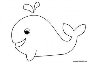disegno-balena