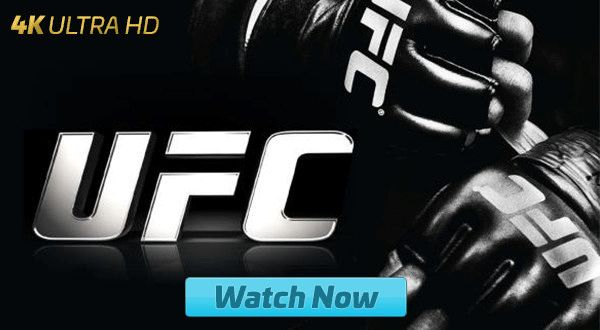 """Welcome UFN Fight Fan's, Watch Fantastic UFC Match UFC On FOX 23 Live Stream Online. You can watch the particular championship tournament competition live on your personal computer, on smartphones Like as iPhone, mac, iPad, android and on a variety of Internet connected devices. While specific features vary by device, all supported devices can watch … Continue reading """"UFC ON FOX 23 LIVE"""""""