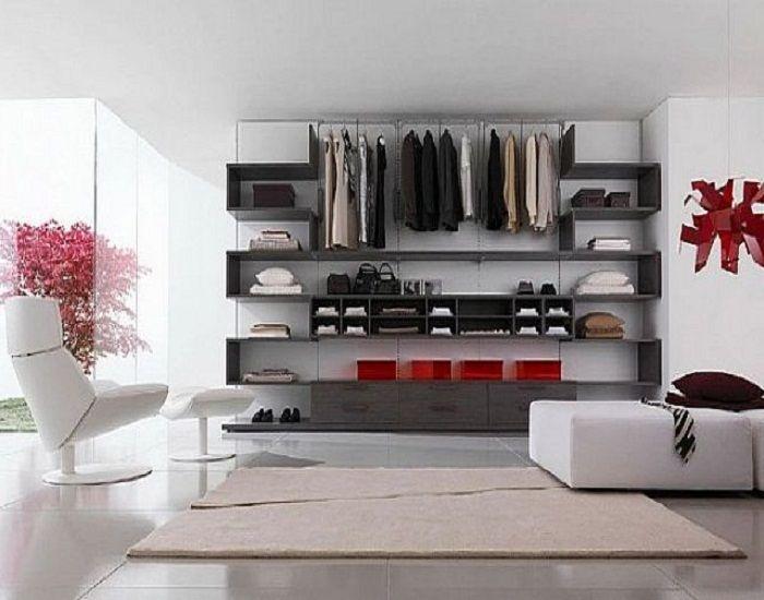 Best Small Apartment Bedroom Ideas, 3 Bedroom Apartments, Apartment Bedroom  Furniture ~ Home Design