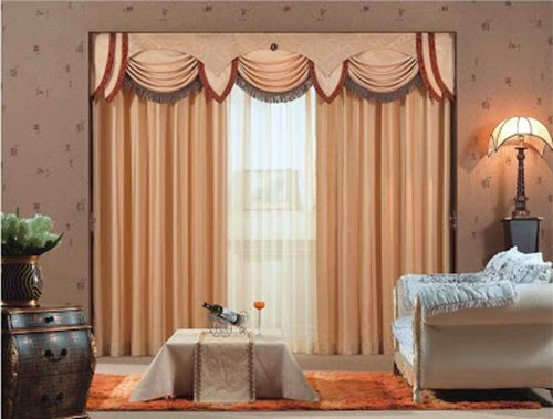 Window Curtains Design get 20+ elegant curtains ideas on pinterest without signing up