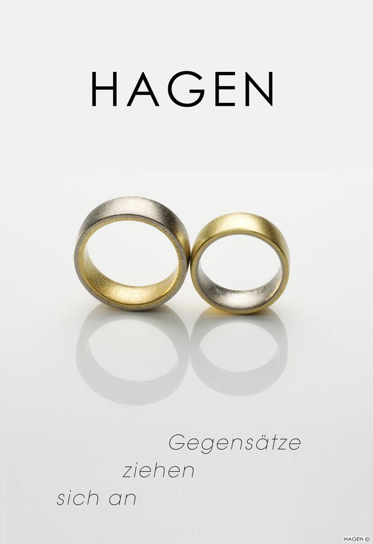 Die schönsten Eheringe finden Sie bei  Goldschmiede HAGEN 20095 Hamburg  Am Rathaus Schauenburgerstr. 44  0403743452