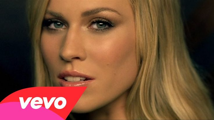 Natasha Bedingfield - Unwritten  Feel the rain on your skin No one else can feel it for you Only you can let it in No one else, no one else Can speak the words on your lips #musicforthesoul   #throwbackthursdays